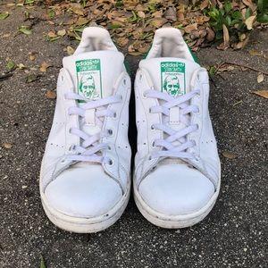ceab971459712 Women s Stan Smith Sneakers